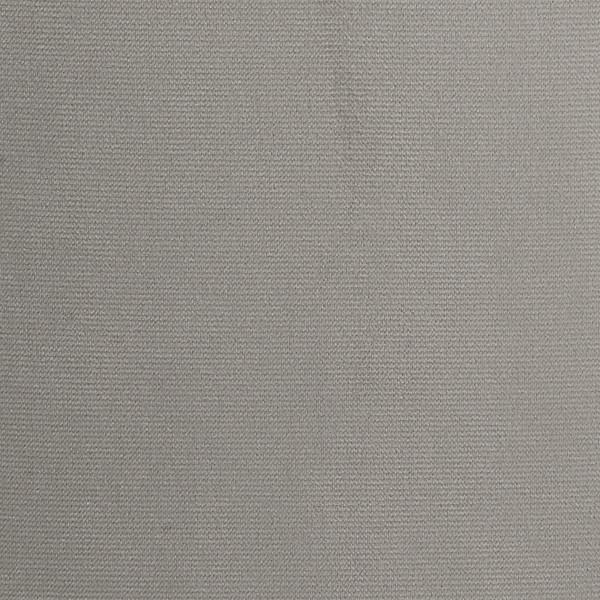 Silla Terciopelo - Moreton Metal